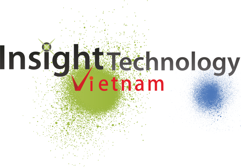 insight-tec-vn-logo