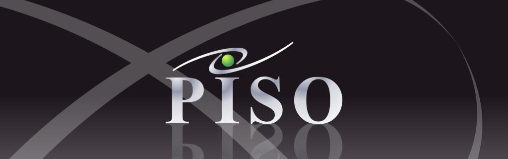 Kết quả hình ảnh cho PISO insight